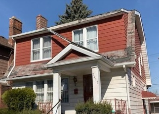 Foreclosed Home in Detroit 48238 LESLIE ST - Property ID: 4395348649