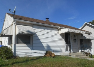 Foreclosed Home in Hagerstown 21740 GUILFORD AVE - Property ID: 4395358719
