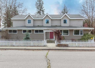 Foreclosed Home in Spokane 99208 W BEACON AVE - Property ID: 4395359146