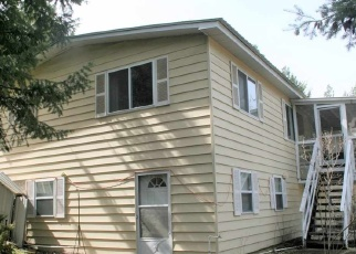 Foreclosed Home in Chattaroy 99003 N PERRY RD - Property ID: 4395361792