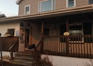Foreclosed Home in Bristol 24201 NEWTON ST - Property ID: 4395388499