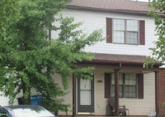Foreclosed Home in Roanoke 24016 MADISON AVE NW - Property ID: 4395403835
