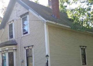 Foreclosed Home in Newport Center 05857 EASTERN AVE - Property ID: 4395407329