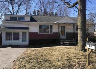 Foreclosed Home in Schenectady 12306 LILAC ST - Property ID: 4395428804