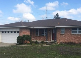 Foreclosed Home in Tulsa 74108 E 11TH PL - Property ID: 4395436681