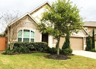Foreclosed Home in Richmond 77407 ARDKINGLAS DR - Property ID: 4395443690