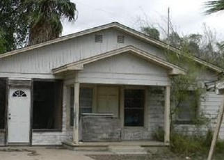 Foreclosed Home in Pharr 78577 W JACKSON AVE - Property ID: 4395451572