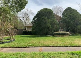 Foreclosed Home in Seabrook 77586 W CHELSEA PL - Property ID: 4395454636