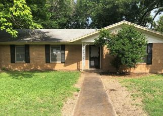 Foreclosed Home in Valley Mills 76689 N 11TH ST - Property ID: 4395462968