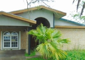 Foreclosed Home in Rockport 78382 N FUQUA ST - Property ID: 4395469522