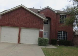 Foreclosed Home in Grand Prairie 75052 BROOKFIELD DR - Property ID: 4395470847