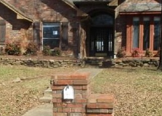 Foreclosed Home in Paris 75462 CINDY LN - Property ID: 4395474342