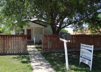 Foreclosed Home in Del Rio 78840 E CHAPOY ST - Property ID: 4395484865