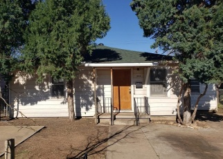 Foreclosed Home in Amarillo 79106 S INDEPENDENCE ST - Property ID: 4395489227