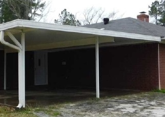 Foreclosed Home in Kilgore 75662 RIVER RD - Property ID: 4395491871