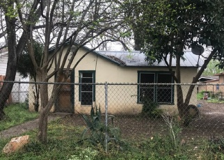 Foreclosed Home in San Antonio 78237 CHIPINQUE - Property ID: 4395492296