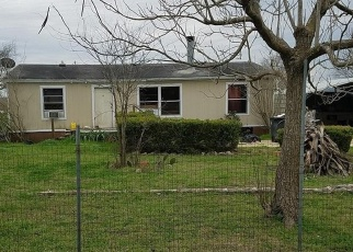 Foreclosed Home in Kyle 78640 QUAIL RIDGE DR - Property ID: 4395501496