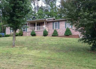 Foreclosed Home in Rutledge 37861 OWENS LN - Property ID: 4395520777