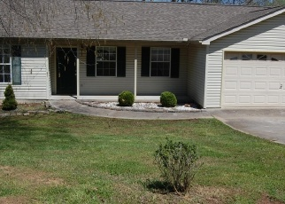 Foreclosed Home in Knoxville 37918 BEELER RD - Property ID: 4395540925