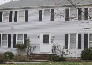 Foreclosed Home in Livingston 07039 WILDWOOD AVE - Property ID: 4395545284