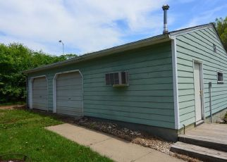 Foreclosed Home in Madison 57042 W CENTER ST - Property ID: 4395561502