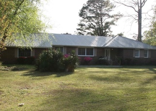 Foreclosed Home in Orangeburg 29115 WILLOW RD - Property ID: 4395580328