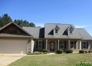 Foreclosed Home in Milner 30257 MEADOWBROOKE DR - Property ID: 4395598288