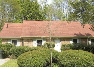 Foreclosed Home in Irmo 29063 TWISTED HILL RD - Property ID: 4395600926