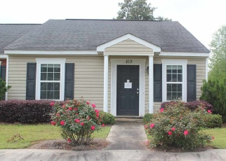 Foreclosed Home in Perry 31069 KINGSTON VILLAGE DR - Property ID: 4395602223