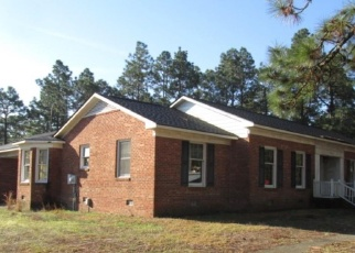 Foreclosed Home in Fayetteville 28311 MARIE DR - Property ID: 4395604866