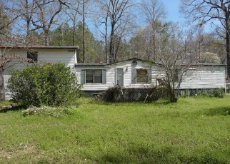 Foreclosed Home in Gordon 31031 CLEARVIEW DR - Property ID: 4395605742