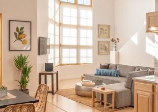 Foreclosed Home in Santa Fe 87501 CAMINO DE LA FAMILIA - Property ID: 4395624118