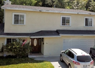 Foreclosed Home in Monterey Park 91754 VILLA MONTE AVE - Property ID: 4395632449