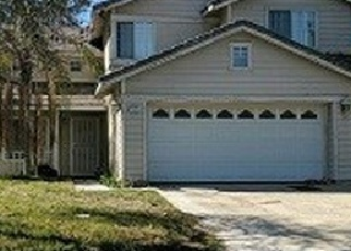 Foreclosed Home in Colton 92324 S NAVANO ST - Property ID: 4395641201