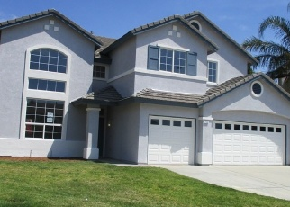Foreclosed Home in Riverside 92509 RIVER GLEN DR - Property ID: 4395646468