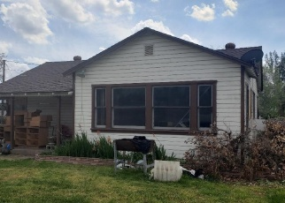 Foreclosed Home in Bakersfield 93306 PIONEER DR - Property ID: 4395647789