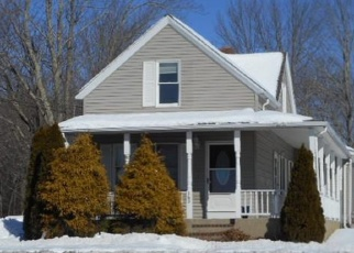 Foreclosed Home in West Bridgewater 02379 W CENTER ST - Property ID: 4395668813