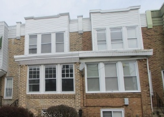 Foreclosed Home in Philadelphia 19131 W BERKS ST - Property ID: 4395680631