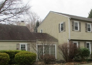 Foreclosed Home in Doylestown 18901 DEER PATH RD - Property ID: 4395692906