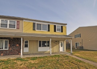 Foreclosed Home in Joppa 21085 OAKWAY CT - Property ID: 4395708664