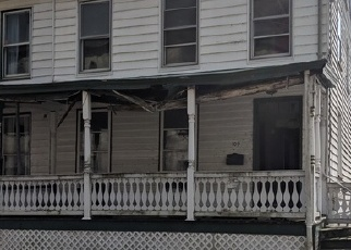 Foreclosed Home in Port Deposit 21904 N MAIN ST - Property ID: 4395713925