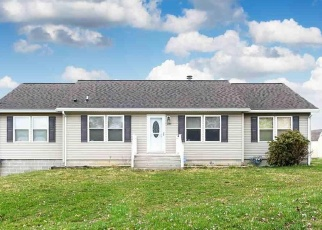 Foreclosed Home in Grafton 26354 CARA MARITA DR - Property ID: 4395748966