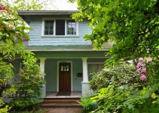 Foreclosed Home in Eugene 97402 W 10TH AVE - Property ID: 4395794951
