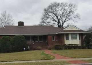 Foreclosed Home in Rockville Centre 11570 ATKINSON RD - Property ID: 4395816396