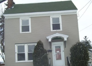 Foreclosed Home in Syracuse 13208 KENWOOD AVE - Property ID: 4395818589