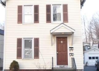 Foreclosed Home in Danbury 06810 THORPE ST - Property ID: 4395819914