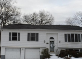 Foreclosed Home in Hamden 06518 BOLTON ST - Property ID: 4395821659