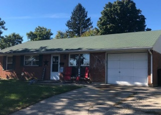 Foreclosed Home in Franklin 45005 BEAM DR - Property ID: 4395855379