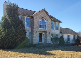 Foreclosed Home in Ravenna 44266 SAINT ANDREWS WAY - Property ID: 4395856252