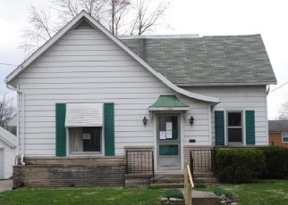 Foreclosed Home in London 43140 ELM ST - Property ID: 4395859768